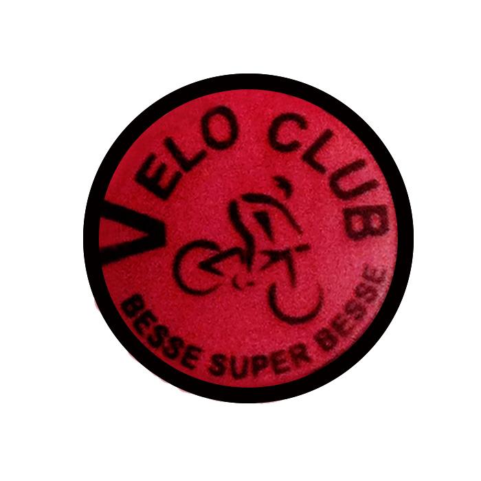 veloclub-associations.jpg