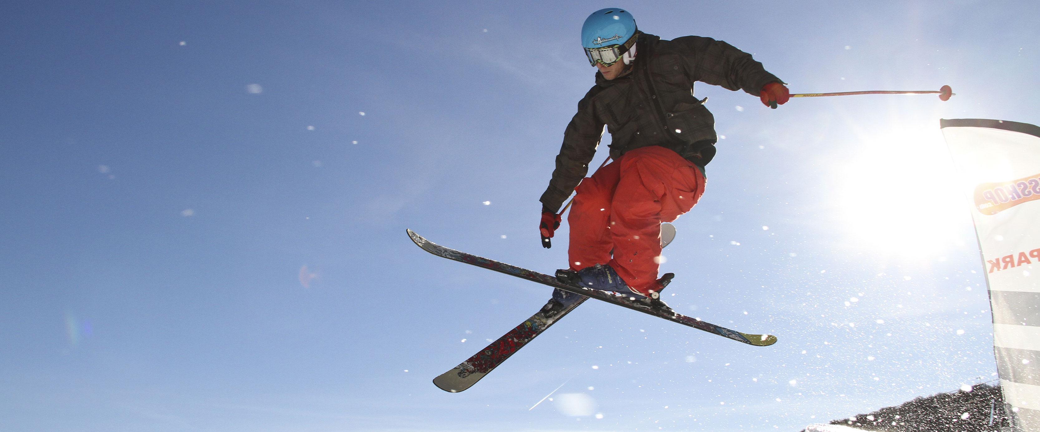 ski-SB.jpg