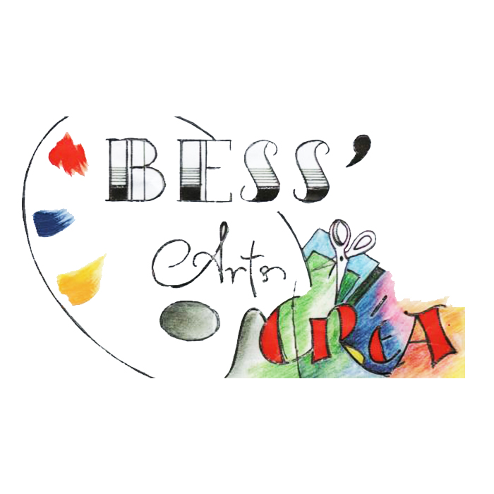 Bess'Arts Créa
