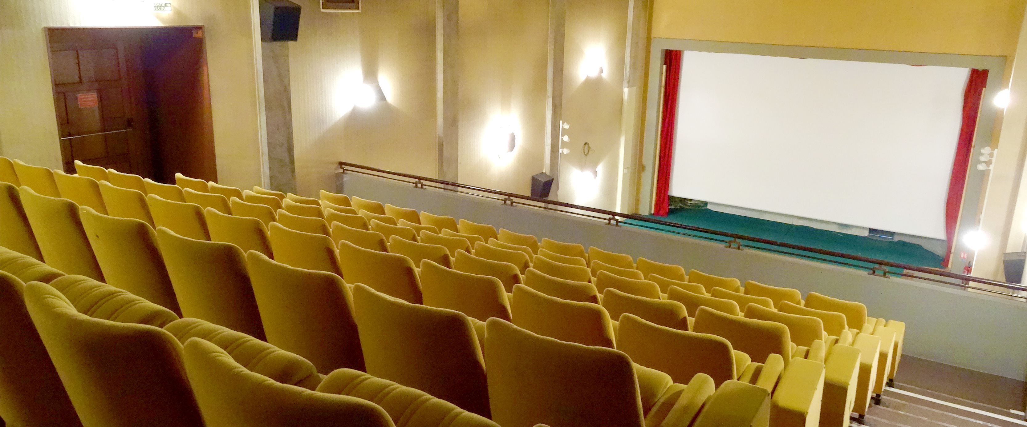 cinema-besse-culture-quotidien.jpg