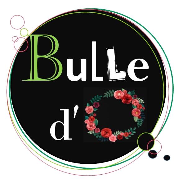 Bulle do.jpg