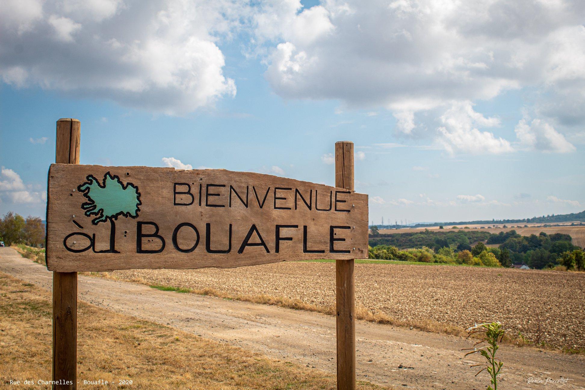 Bienvenue à Bouafle.jpg