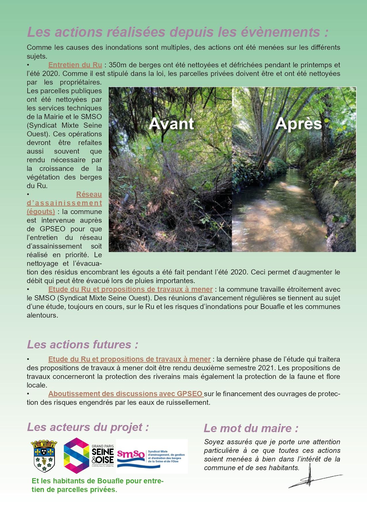 Flyer Inondations Juin 2021_page-0002.jpg