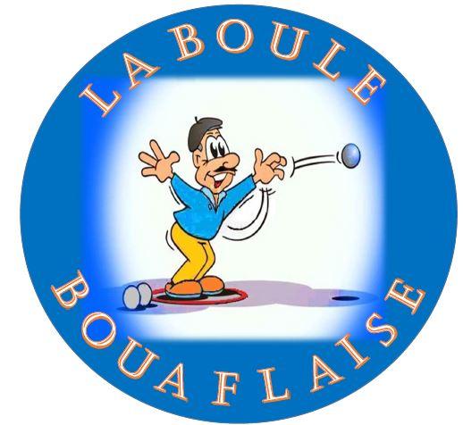 La Boule Bouaflaise.JPG