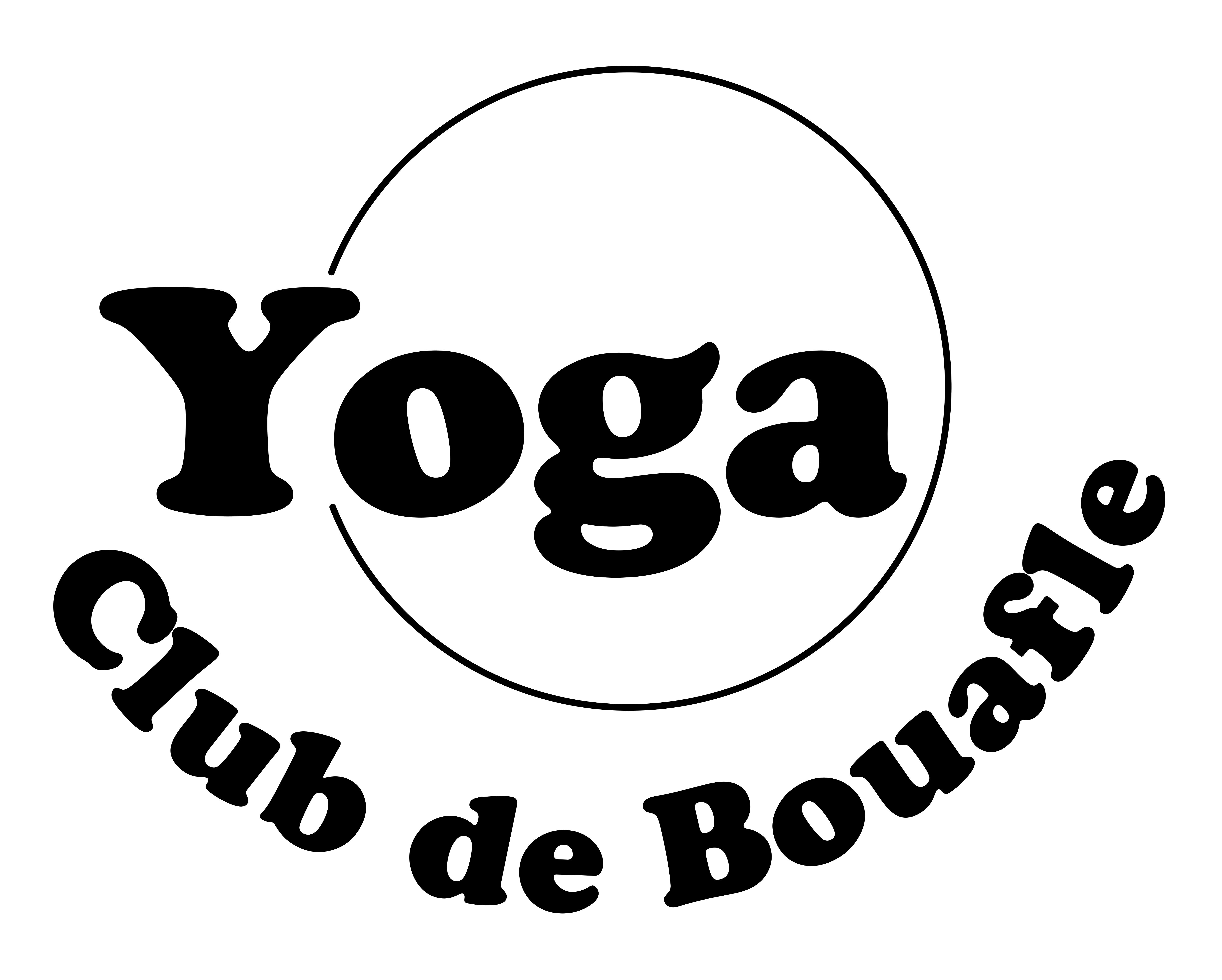 Yoga Club de Bouafle.png