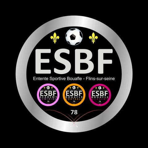 logo-esbf-2020-club1.6.png