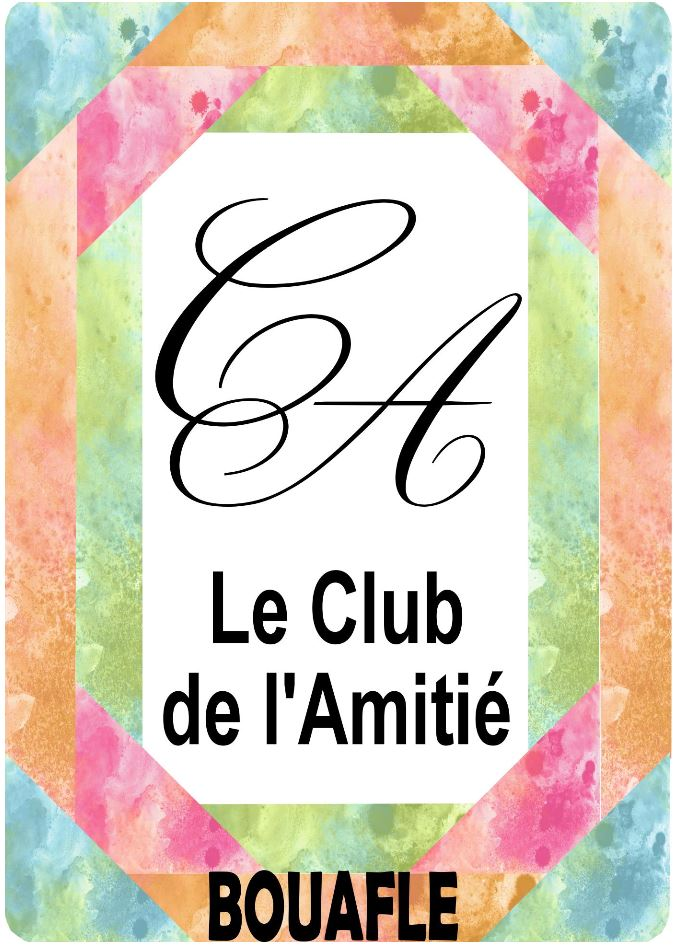 Club de l_amitié.JPG