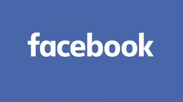Facebook-Portal-375x210.png