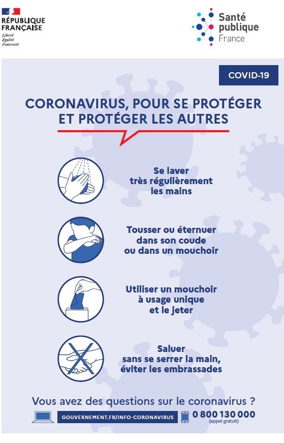 coronavirus affiche.jpg