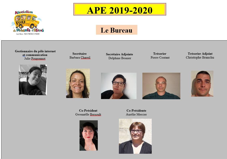 bureau 2020.jpg