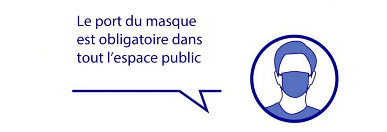 csm_2020-08_masque_obligatoire_bandeau_faf05c0700.jpg