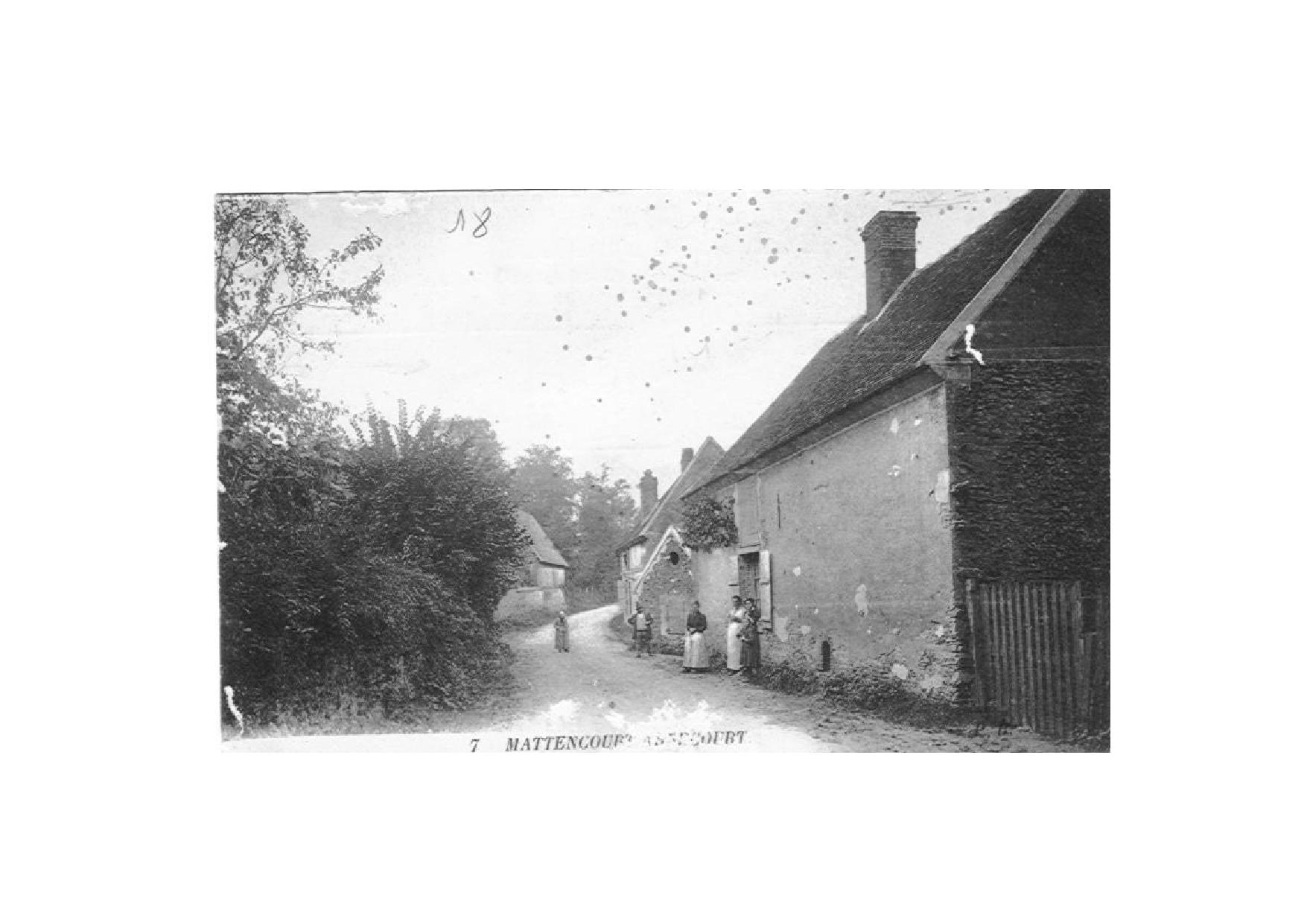 Mattencourt.png