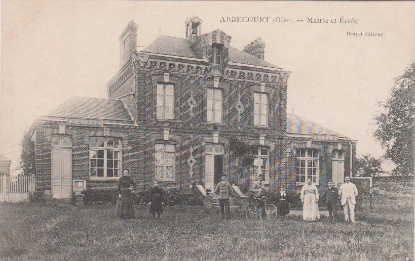 OldAbbecourt11.jpg