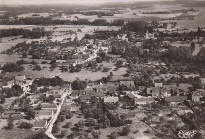 OldAbbecourt16.jpg