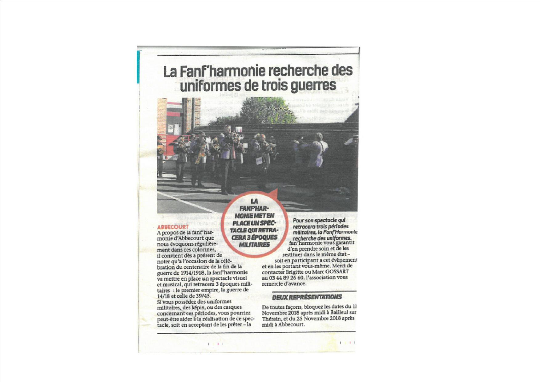 fanfharmonie 4.jpg