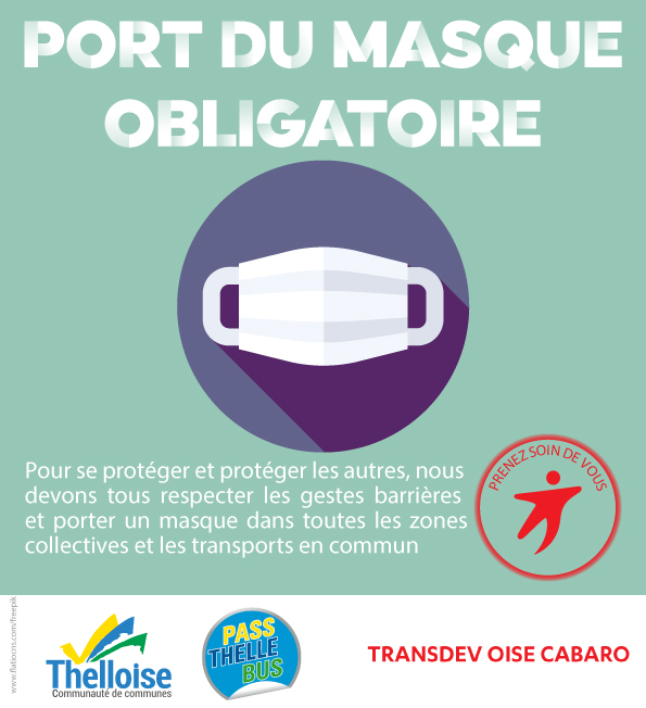 pop-up-Affiche-masque-Pass-Thelle-Bus-carré.jpg