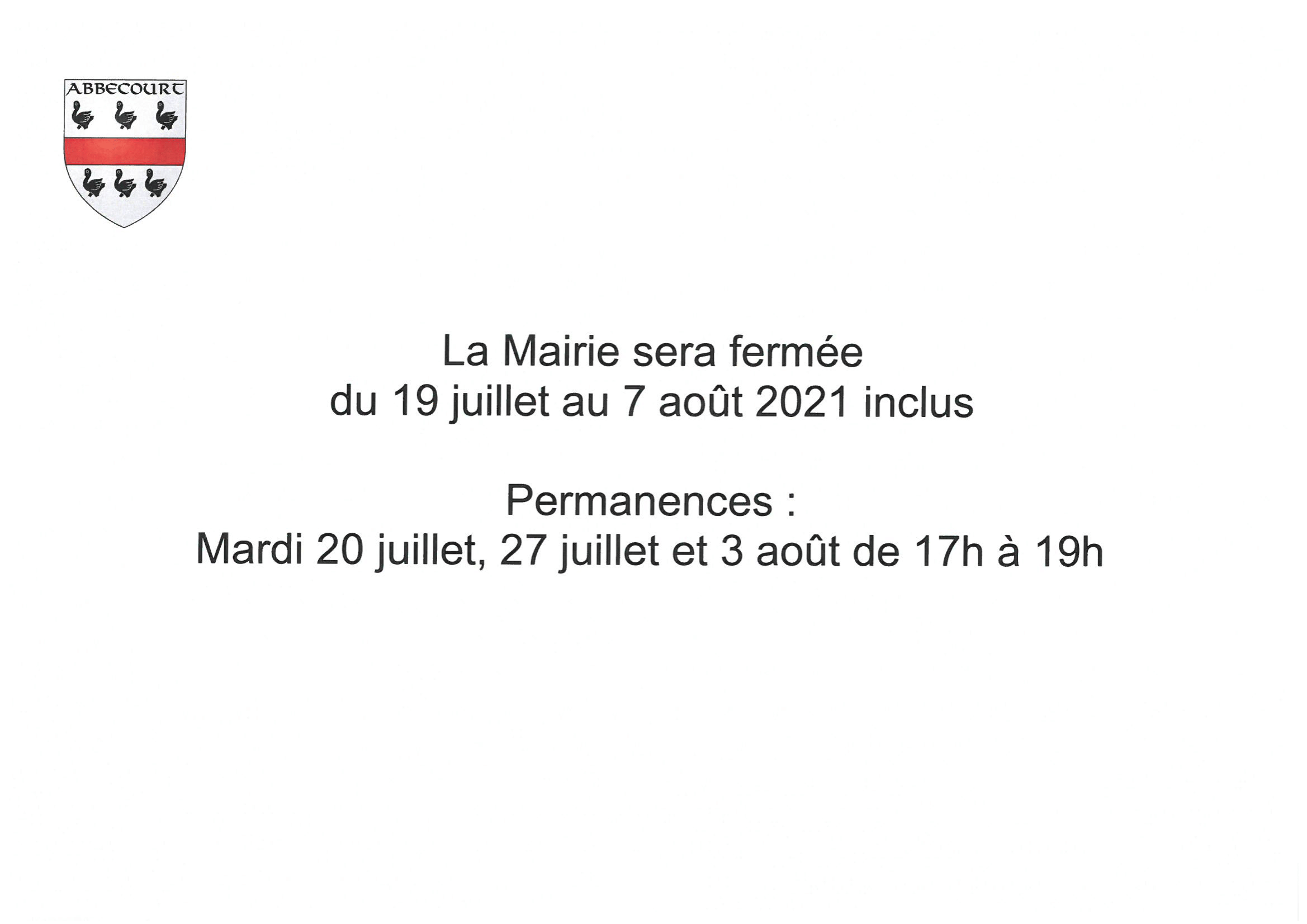 FERMETURE MAIRIE-1.png