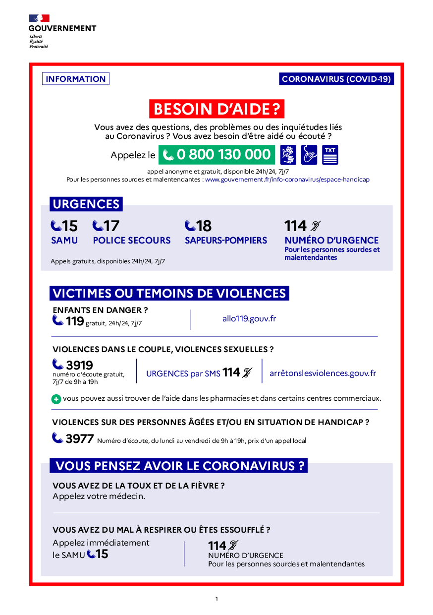 Guide_COVID19_BesoindAide_29avril2020_A4_001.png
