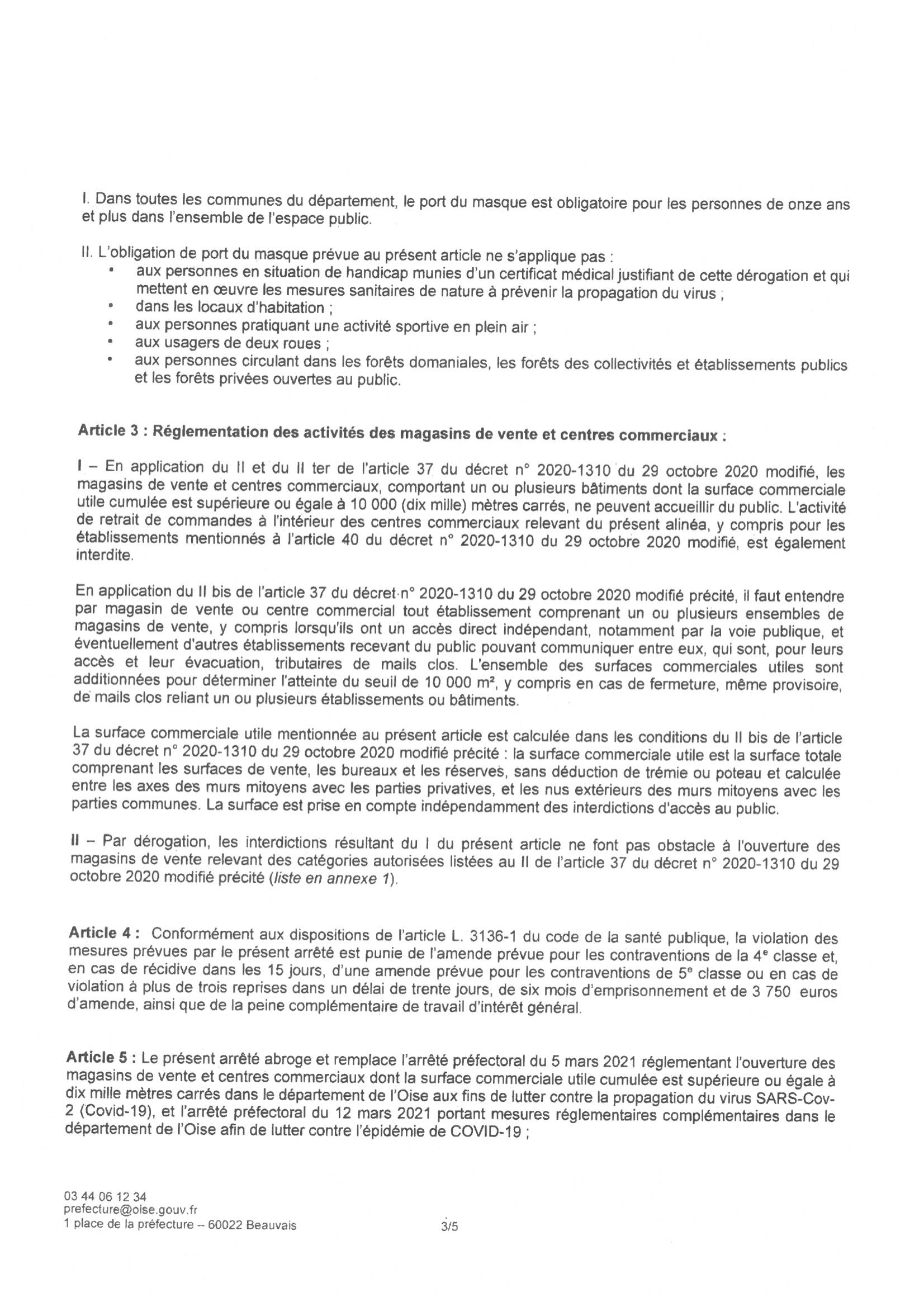 ARRETE MARS21 3-1.png