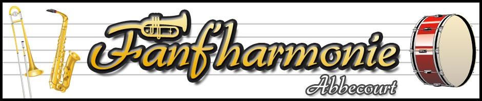 fanfharmonie.jpg