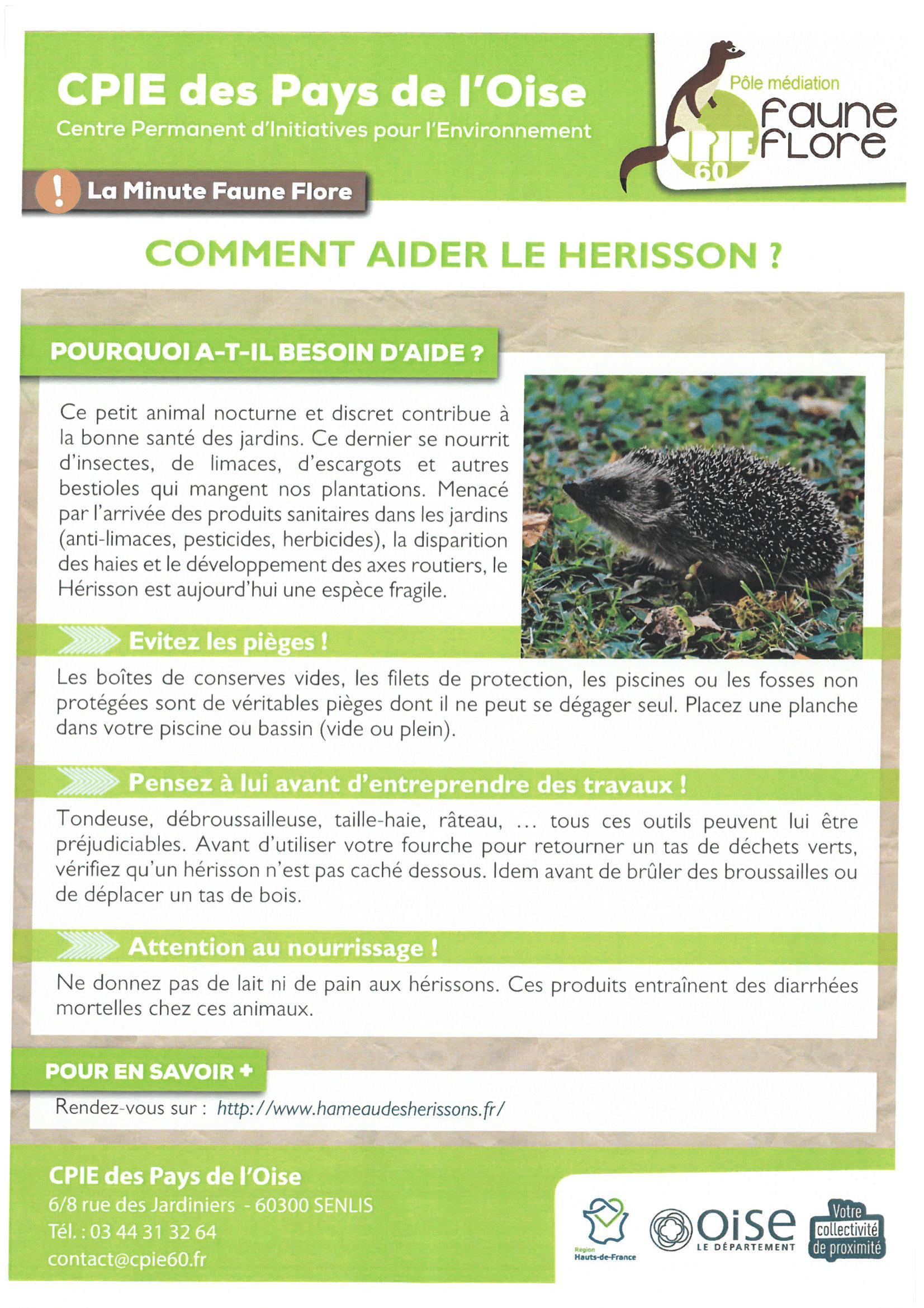 CPIE le herisson-1.png