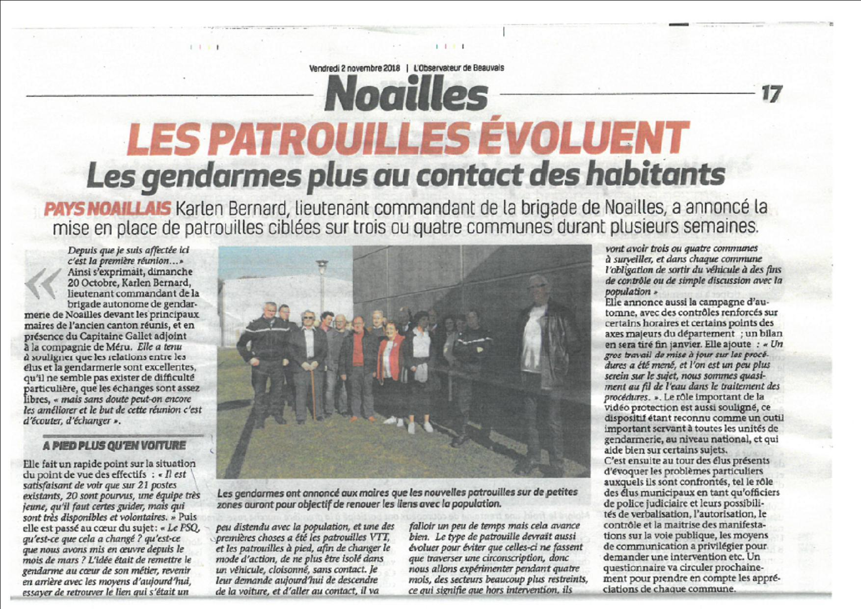 gendarmerie 4.jpg