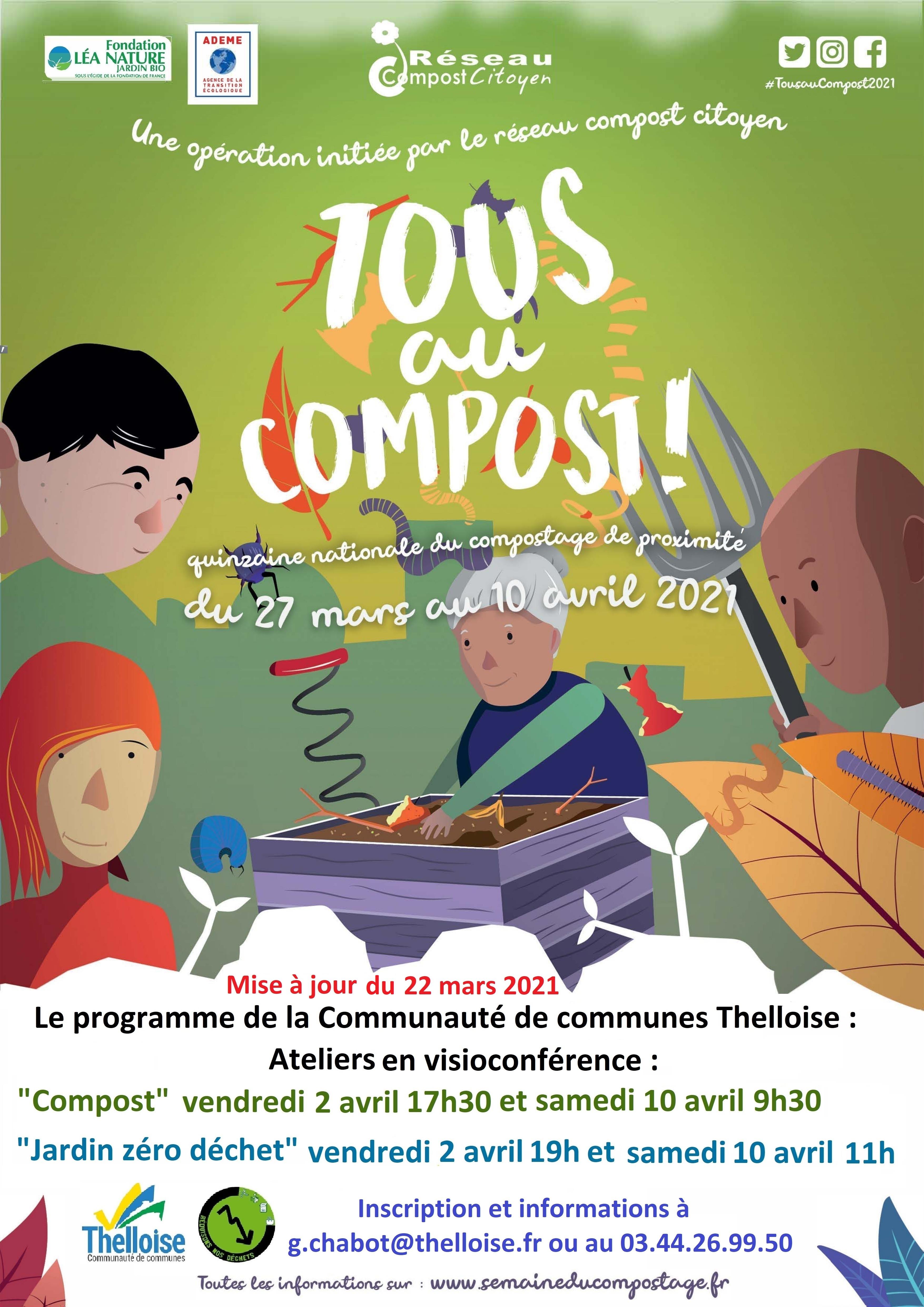 tous au compost 2021 CCT programme complet MAJ.jpg