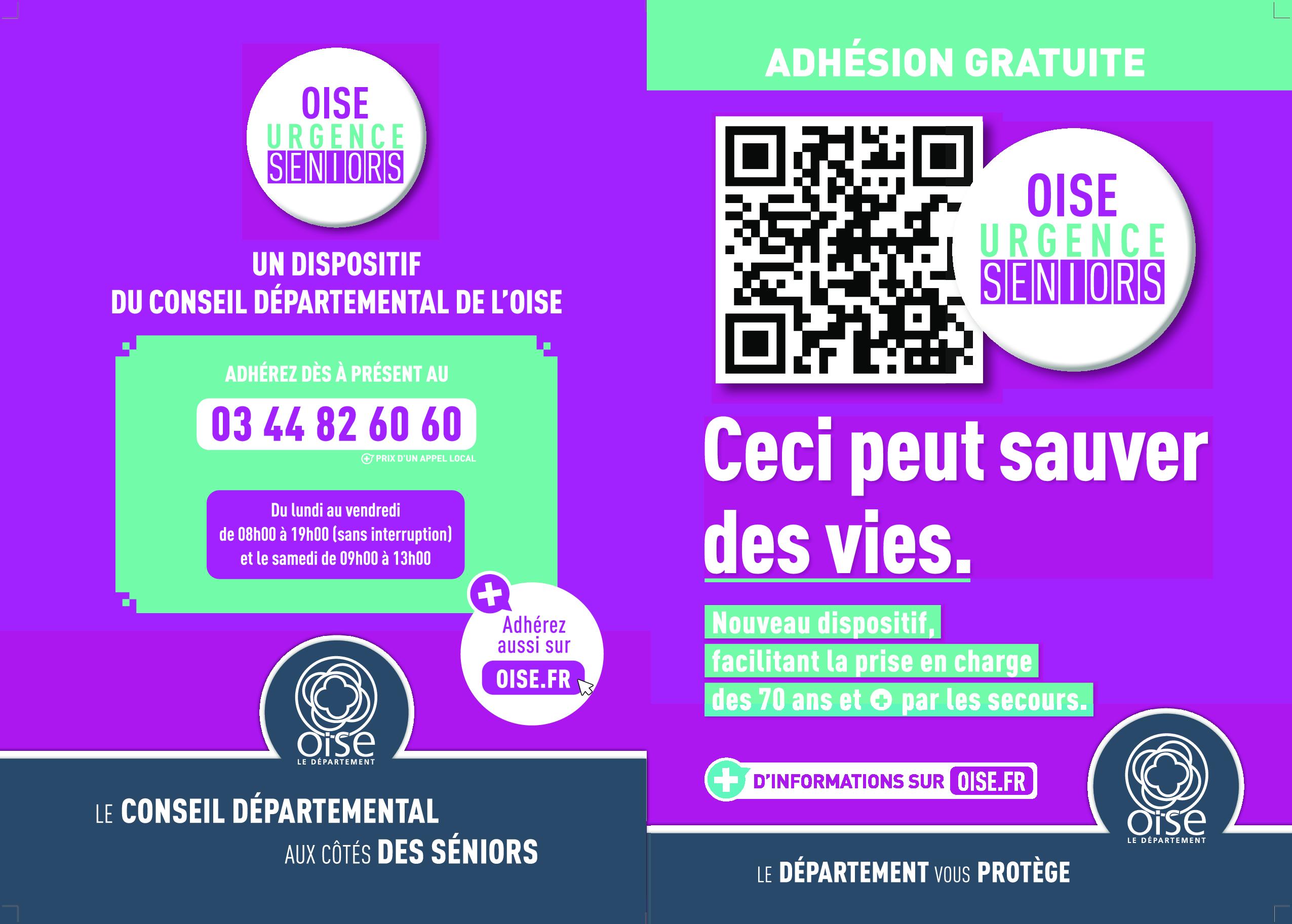 Flyer-Oise urgence seniors-2020-A4-2volets-ech1_IMPRESSION_HD_001.png