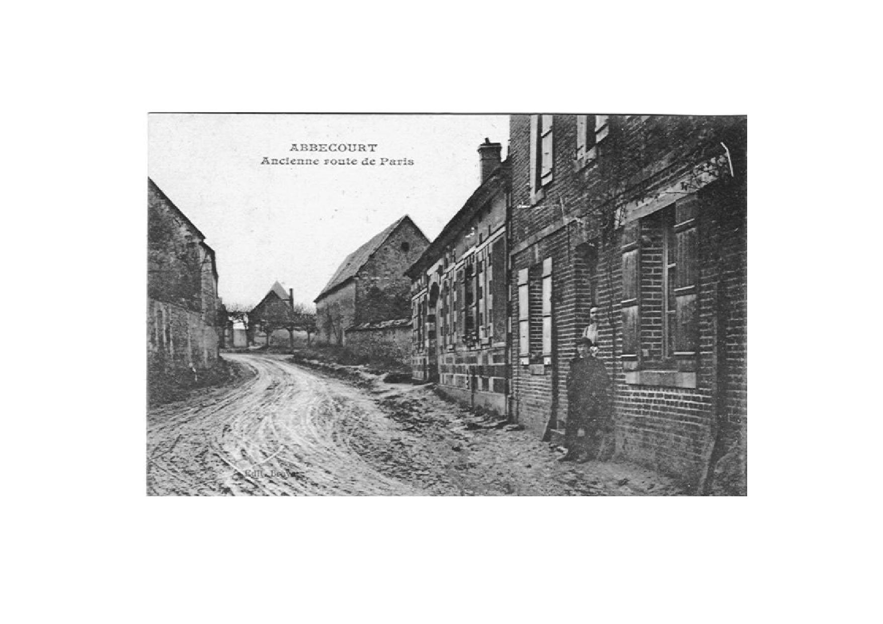 Ancienne route de paris.png