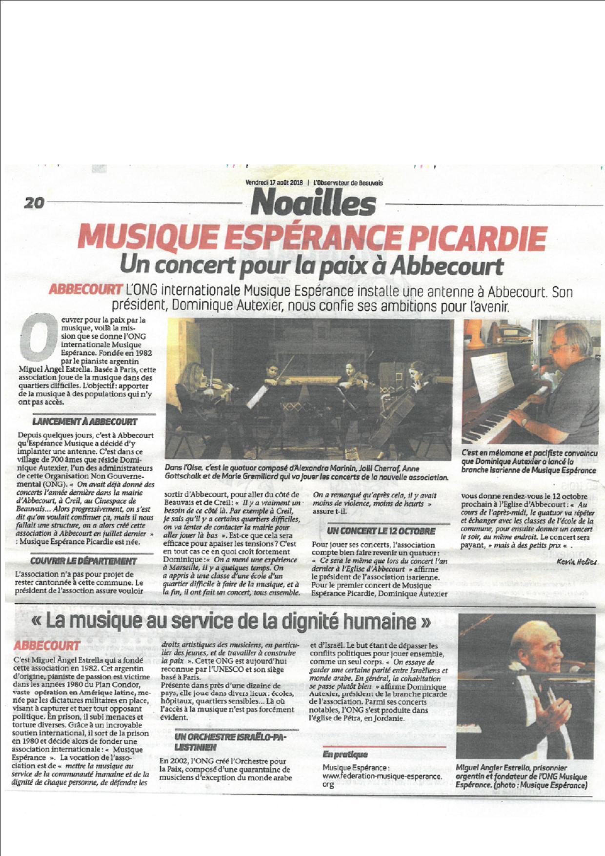 musique esperance5.jpg