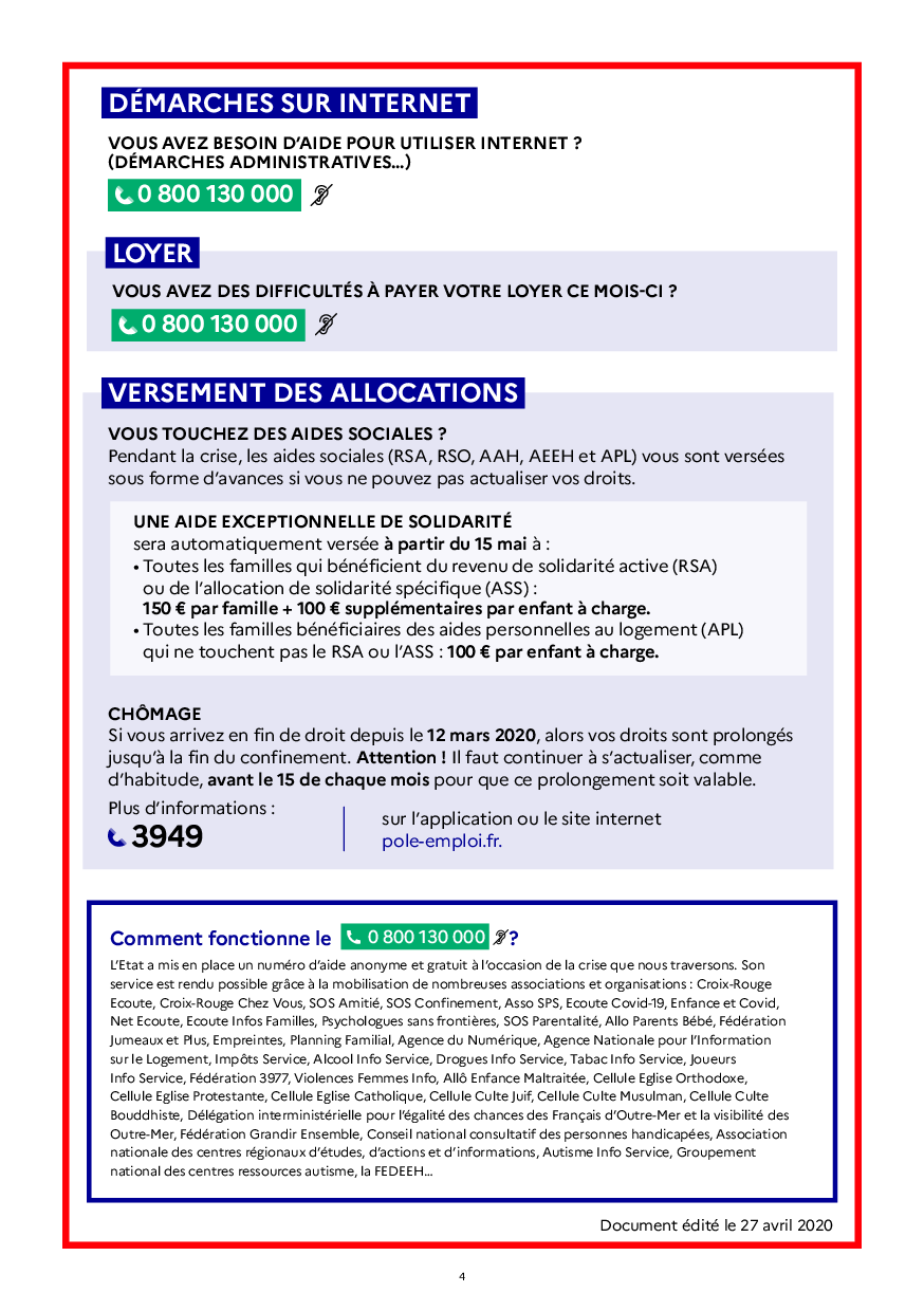Guide_COVID19_BesoindAide_29avril2020_A4_004.png