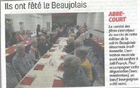 soirée beaujolais 2019.jpg