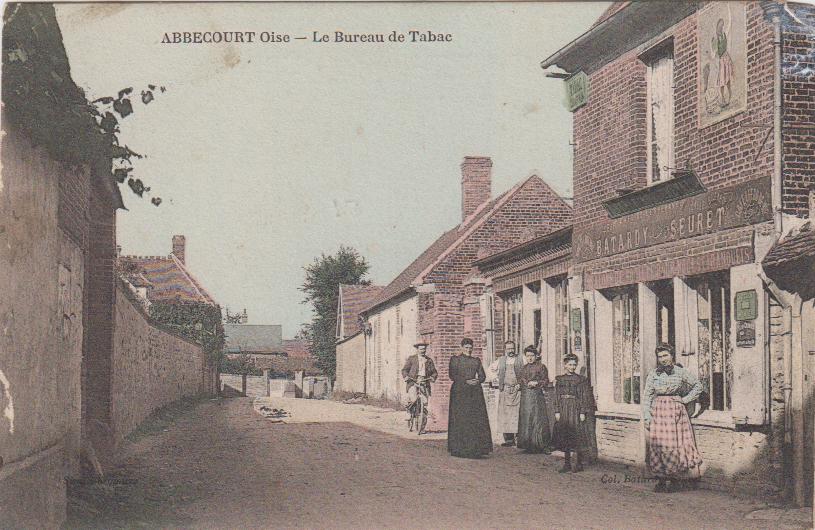 OldAbbecourt4.jpg