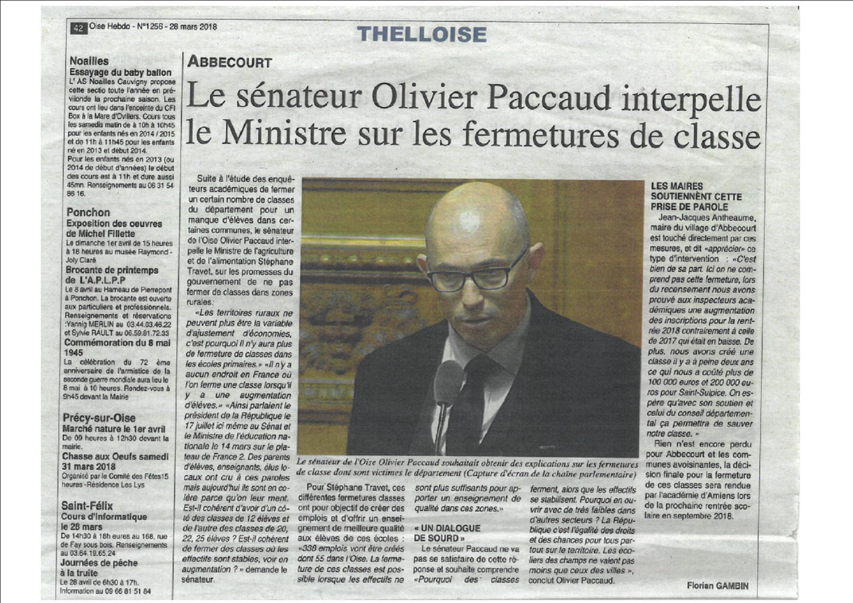 paccaud 3.jpg