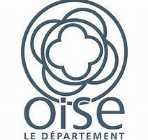 Conseil départemental de l'Oise
