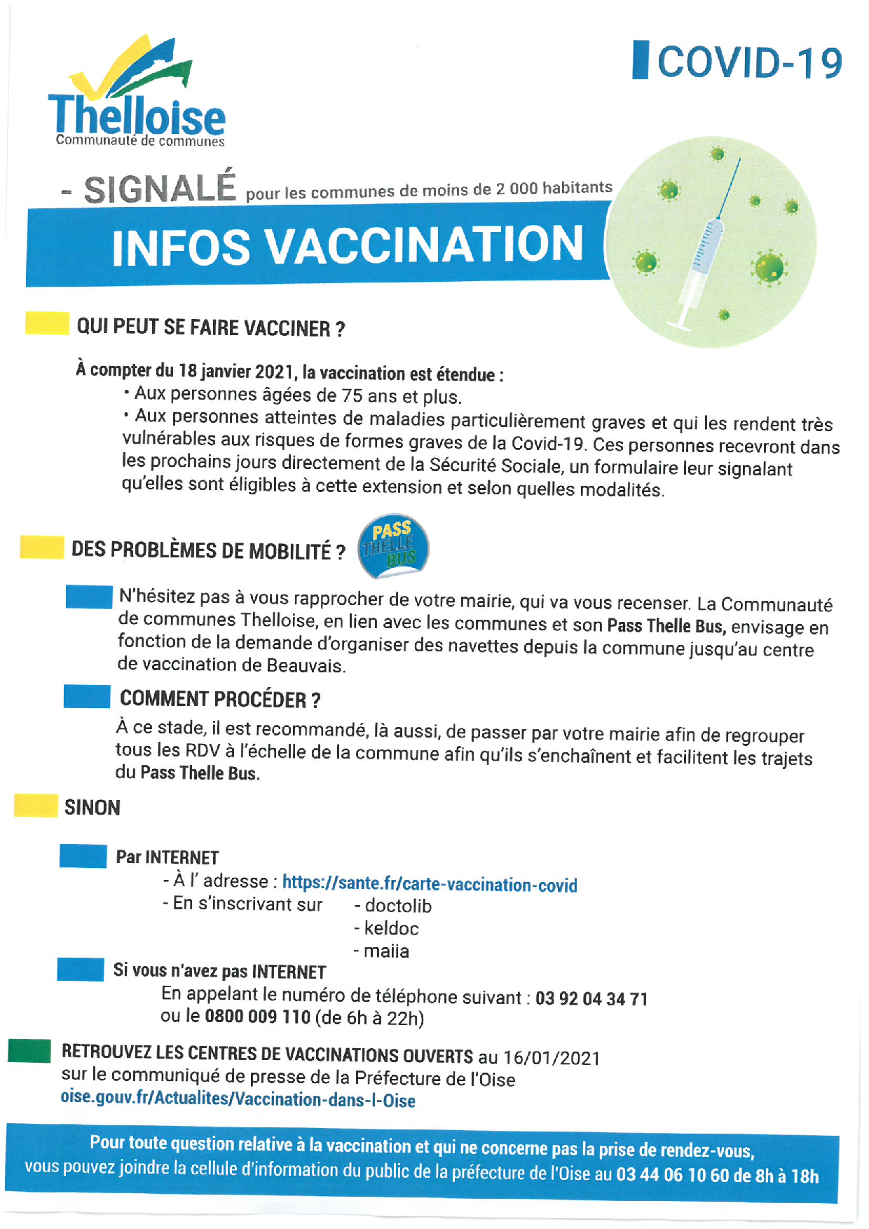 INFOS VACCINATION.png