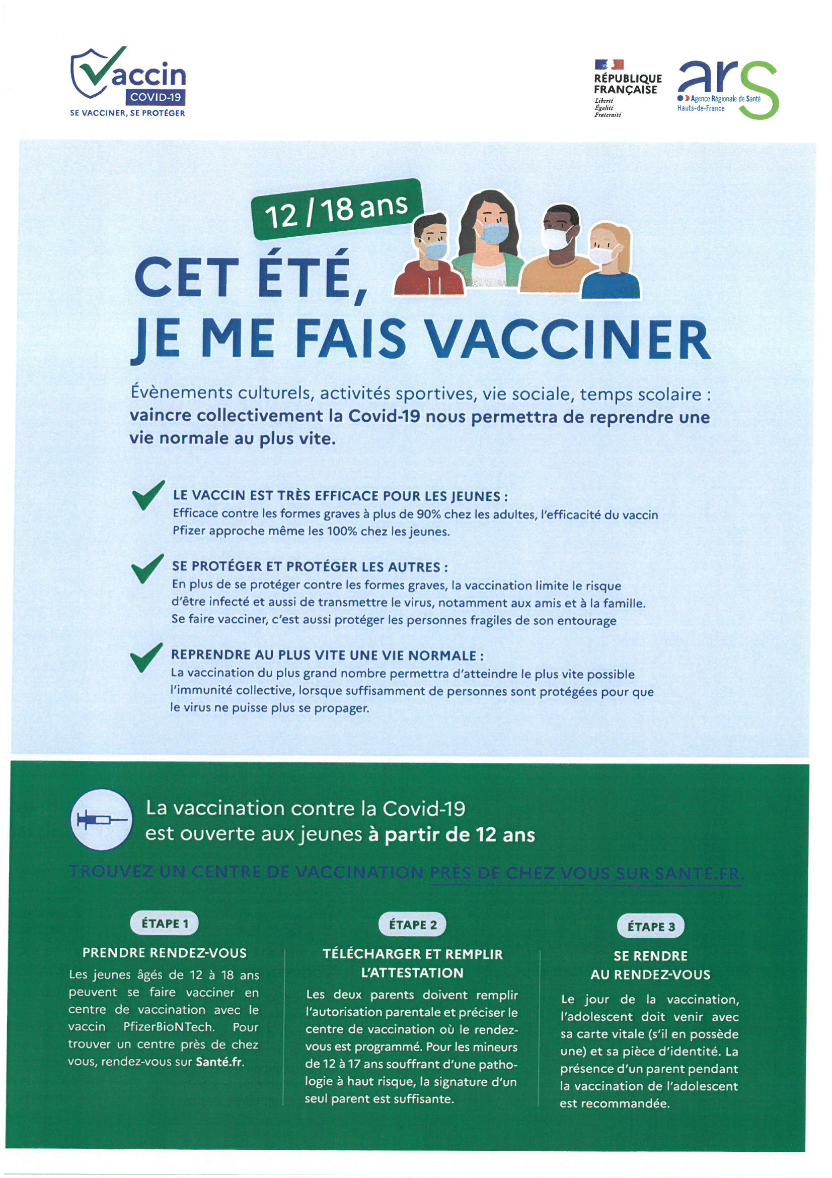 VACCINATION 12 18 ANS-1.png