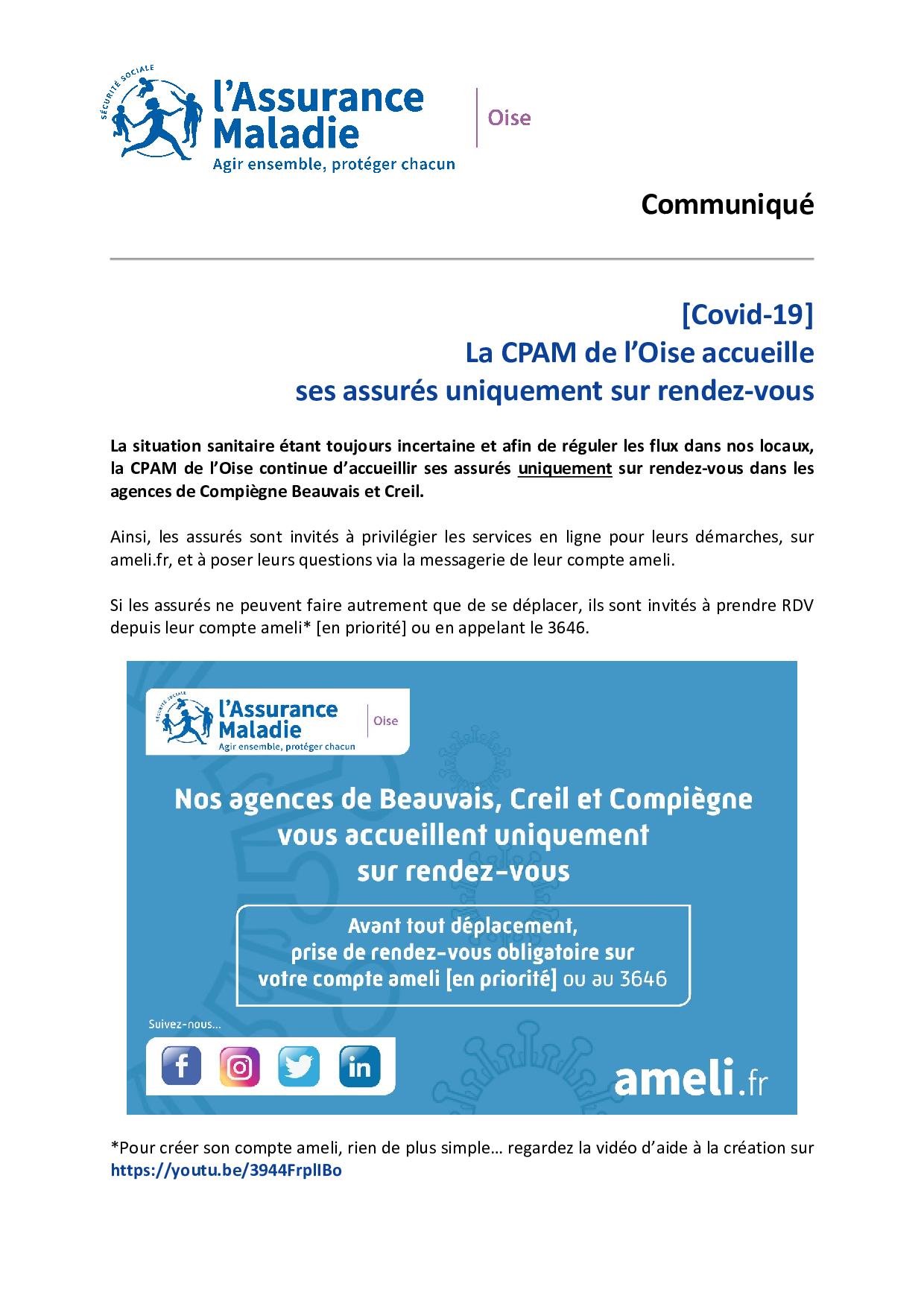 COMMUNIQUE CPAM.png