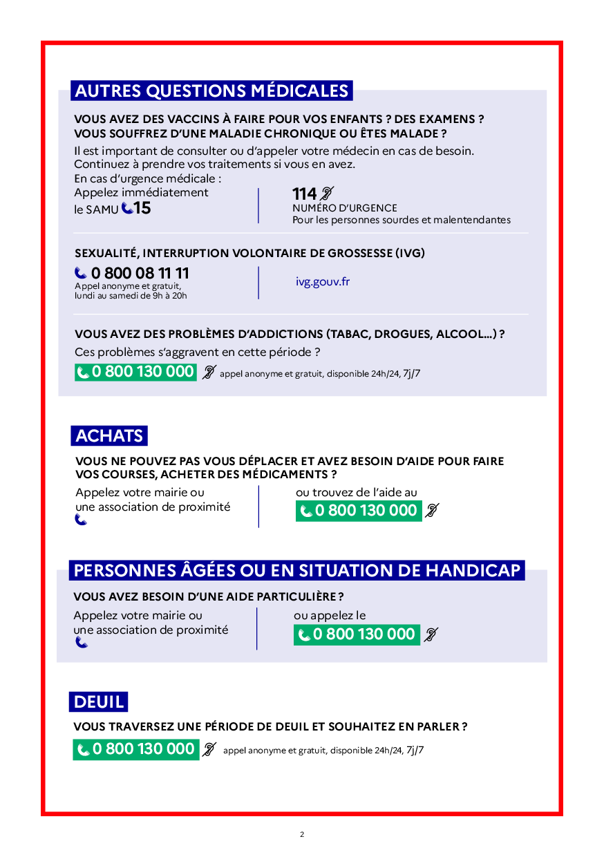 Guide_COVID19_BesoindAide_29avril2020_A4_002.png