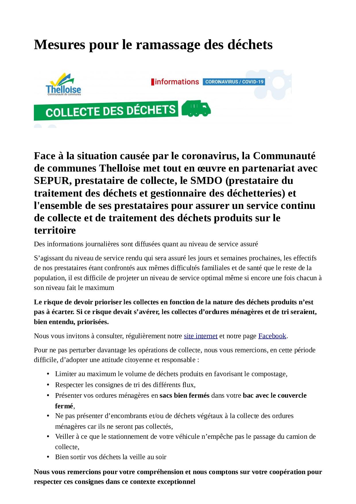 information collecte des dechets.png