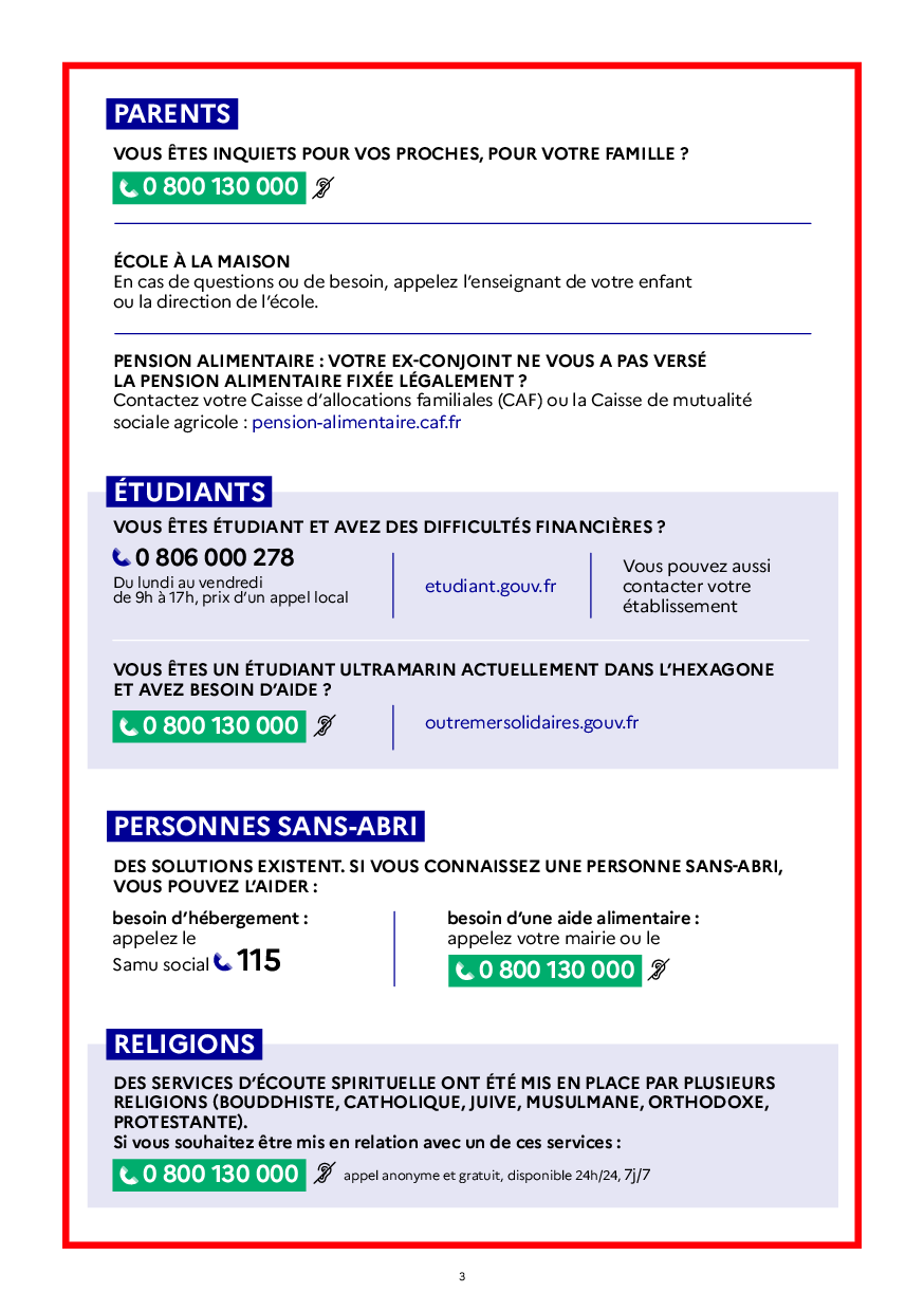 Guide_COVID19_BesoindAide_29avril2020_A4_003.png