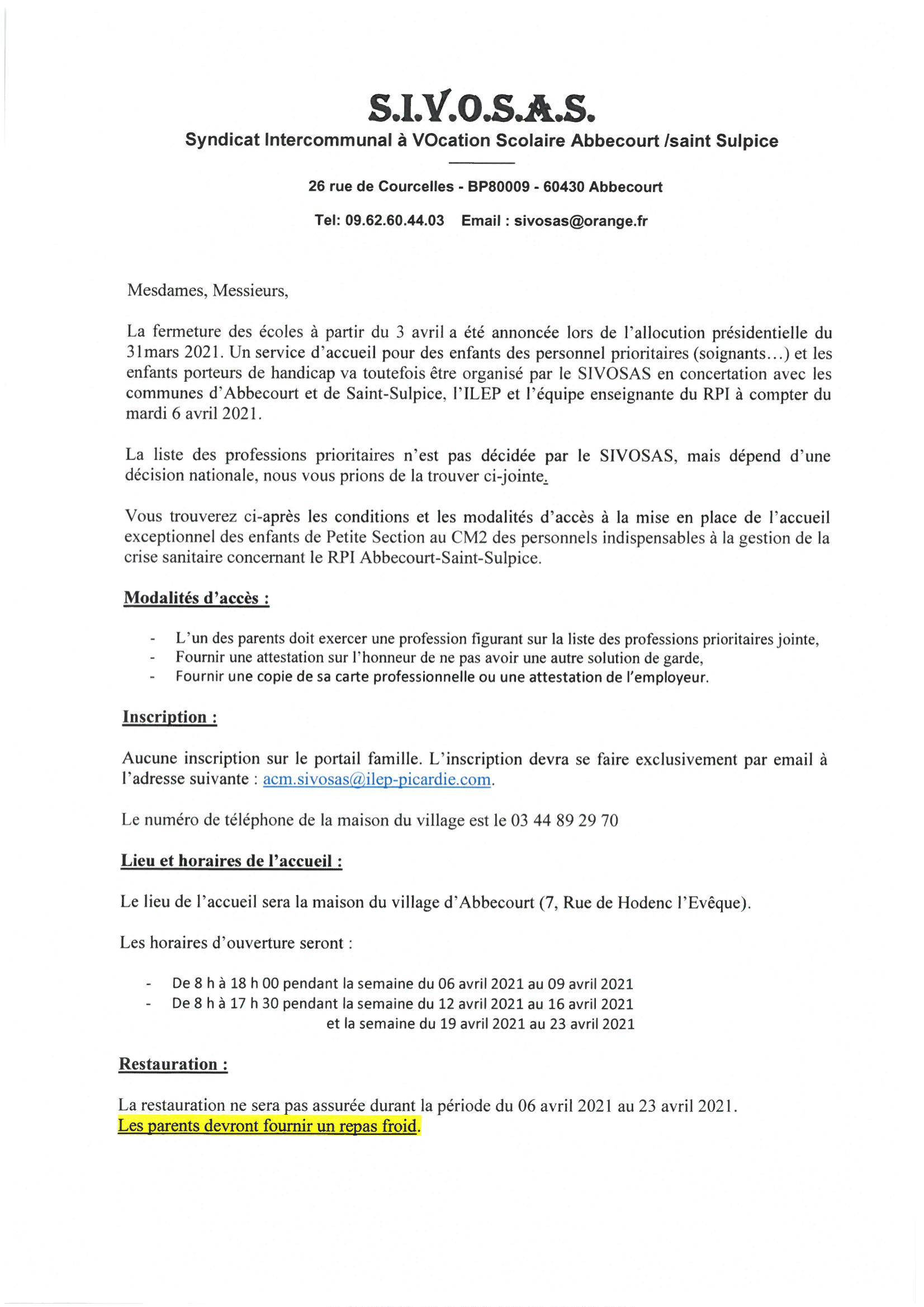ACCUEIL  6 AU 23 AVRIL 2021 P1-1.png