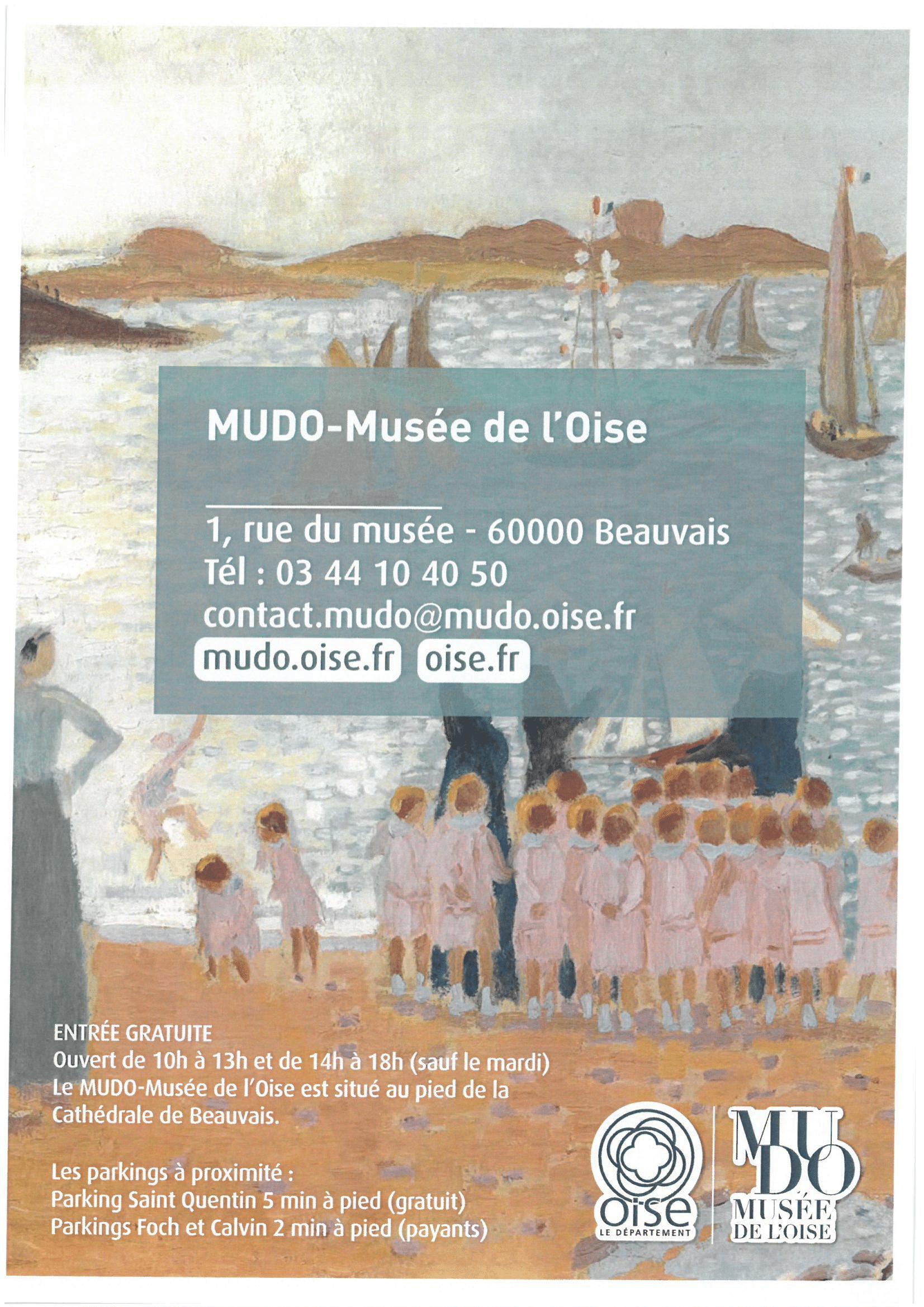 MUDO 1-1.png
