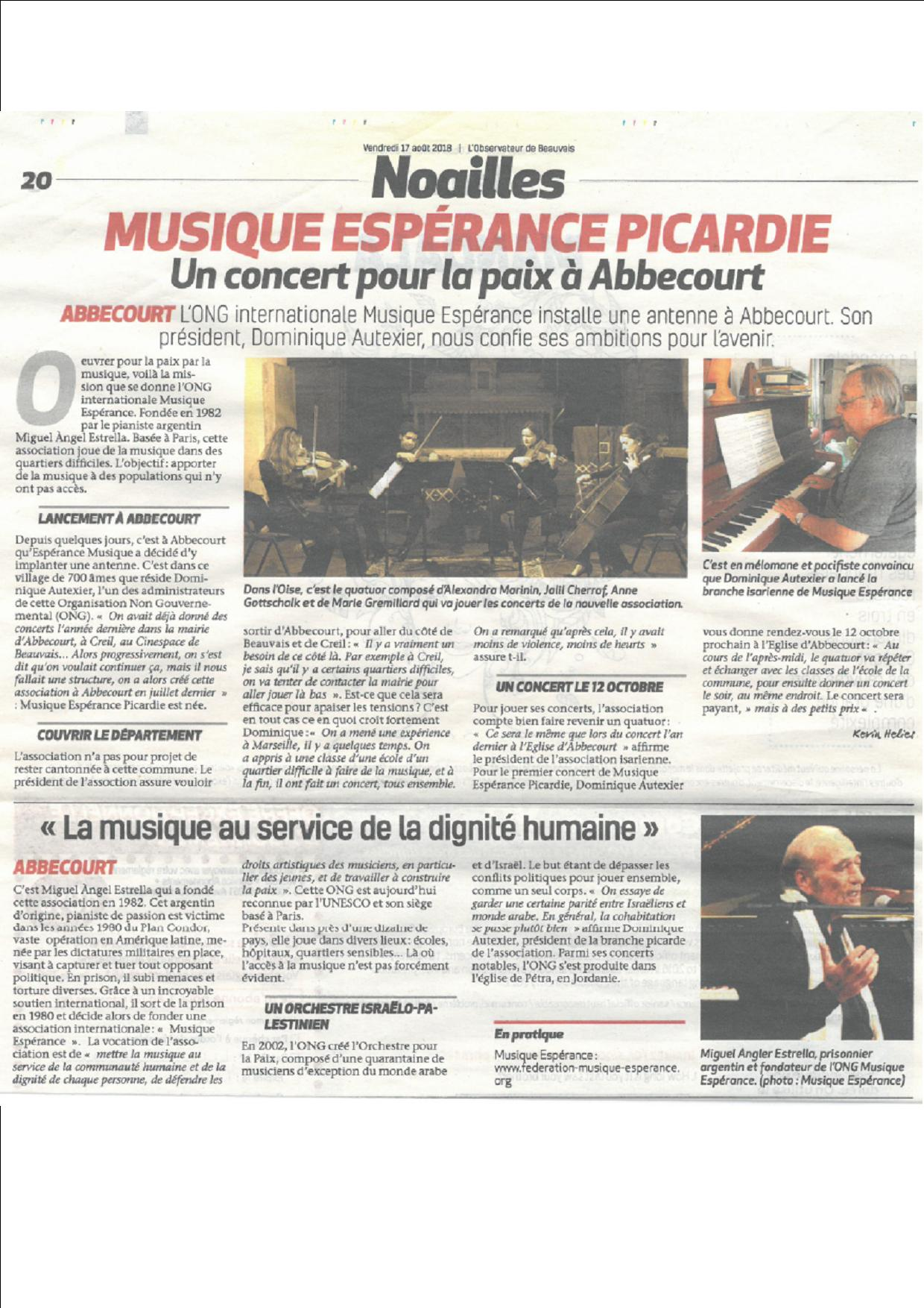 musique esperance 6.jpg