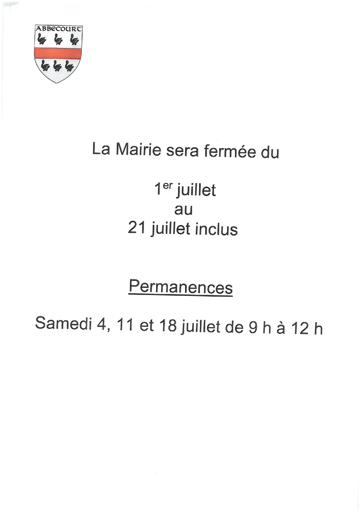 FERMETURE MAIRIE.png