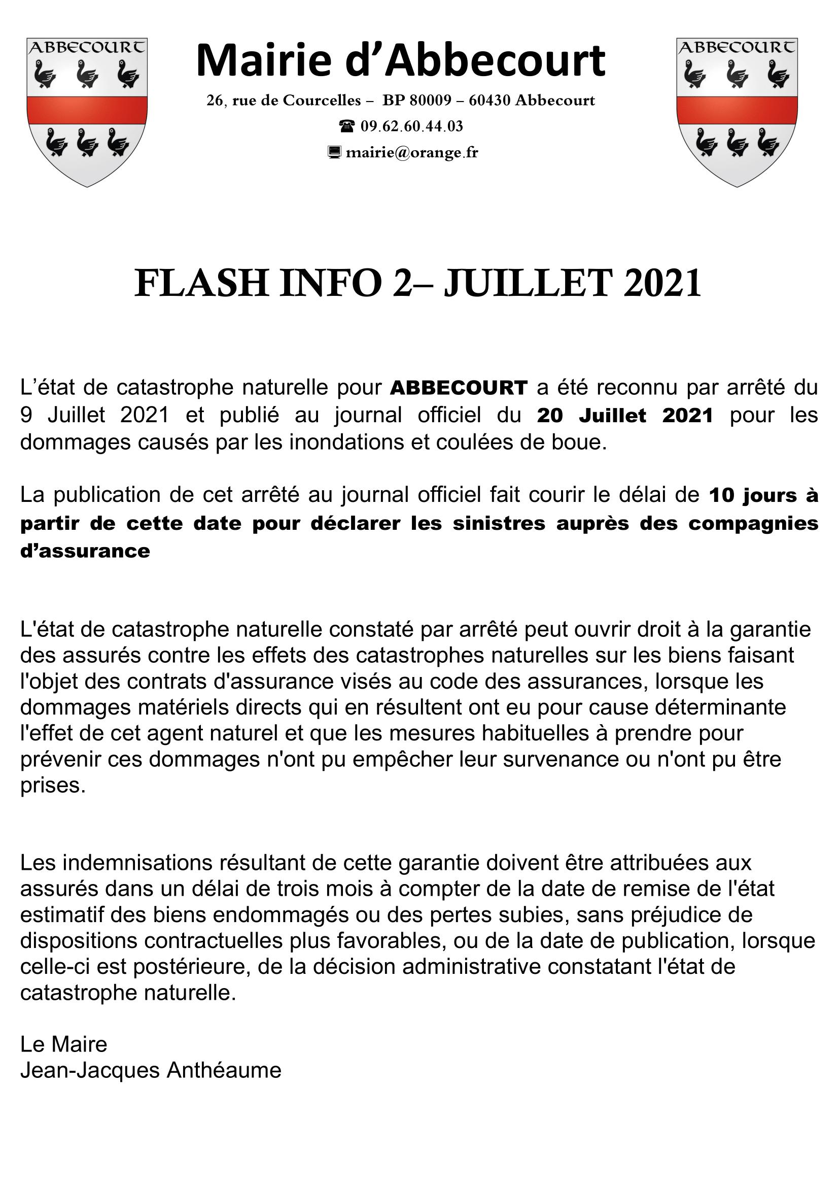 FLASH INFO 2 JUILLET 2021-1.png