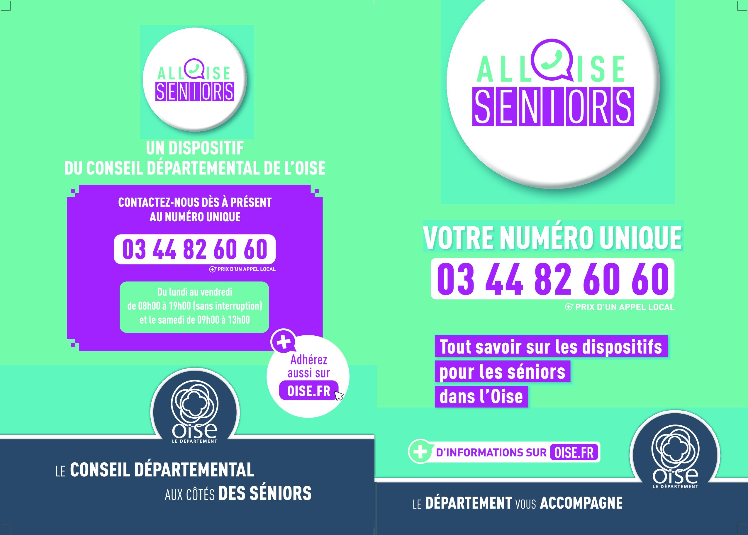 Flyer-AllOise seniors-2020-A4-2volets-ech1_IMPRESSION_HD_001.png