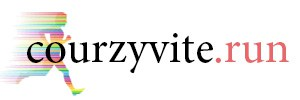 Logo courzyzyvite.jpg