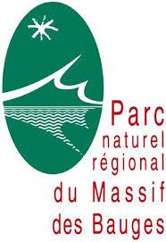logo parc.jpg