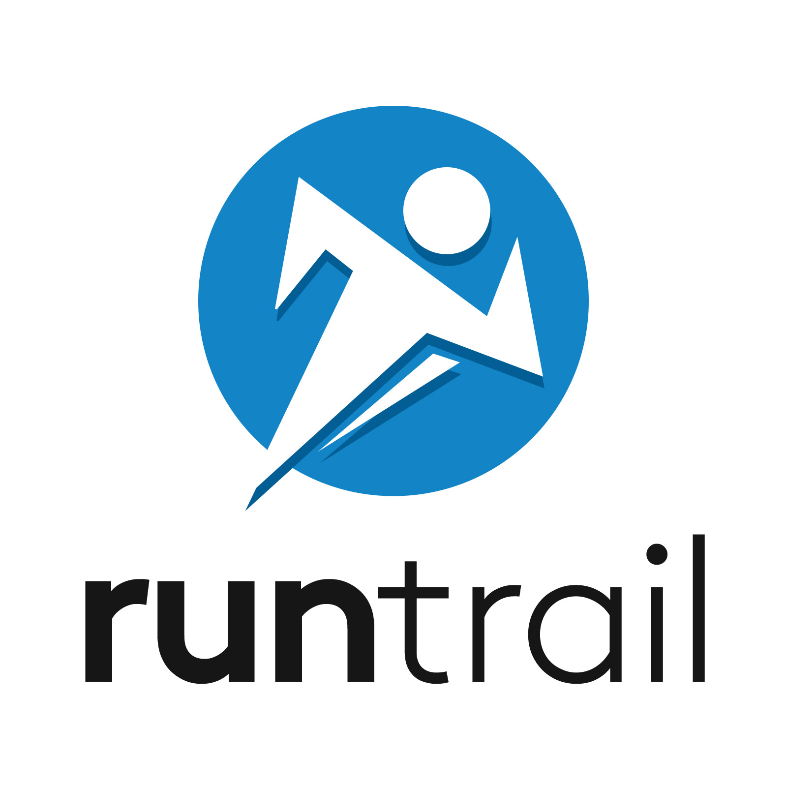 logo_runtrail.jpg